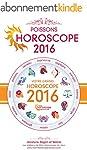 Astrologie : Horoscope 2016 du Poissons