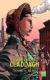 L'anneau de Claddagh - tome 3 Bliss