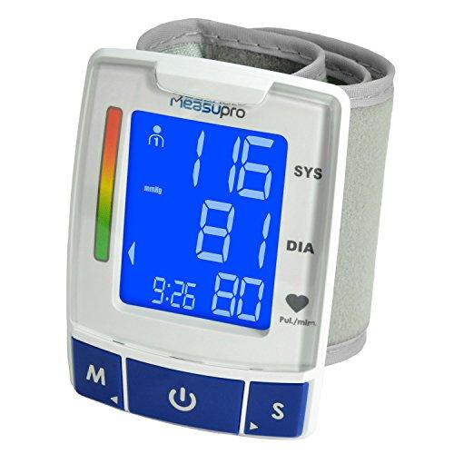 measupro-bpmw60-monitor-automatico-digitale-della-pressione-sanguigna-da-polso-con-misuratore-del-ba
