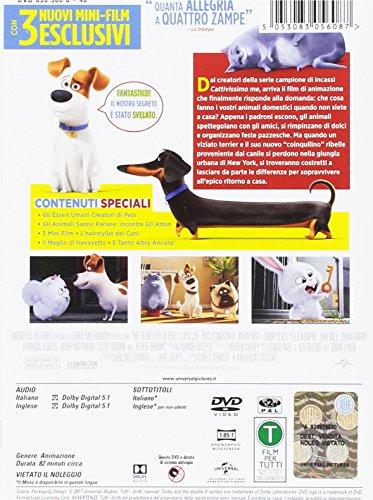 Pets-Vita-da-Animali-DVD
