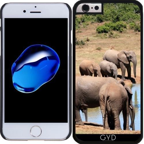 coque-pour-iphone-6-plus-55-lphant-afrique-exotique-by-wonderfuldreampicture