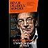Revue des Deux Mondes décembre 2015: L'islam, la guerre et nous