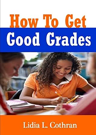 How to study less and improve test grades? | Yahoo Answers