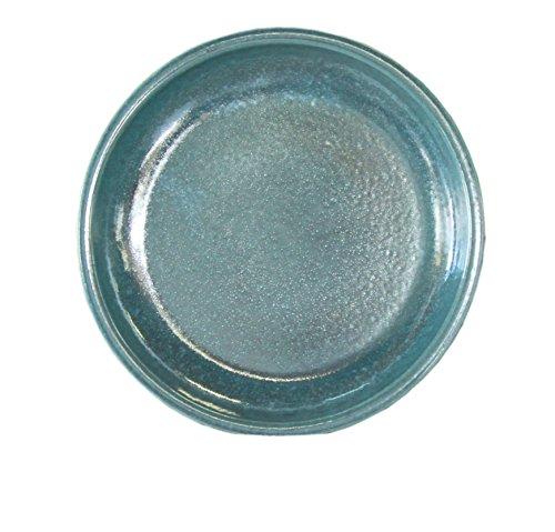 soucoupe-a-pot-de-fleur-vert-oe-27-x-4-cm-etanche-aire-daccueil-oe-22-cm-forme-09902766-gres-ceramiq