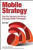 Nicol: Mobile Strategy _p1 (IBM Press)