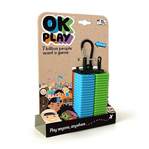 ok-play-simple-tile-game-big-potato-games