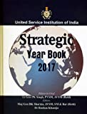 Strategic Yearbook 2017: Book 2