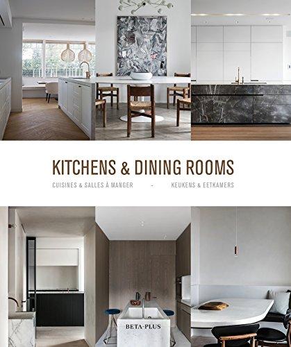 Kitchens et Dining Rooms: Cuisines et Salles à Manger