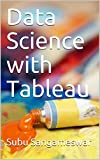#5: Data Science with Tableau