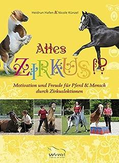 time4horses Pferde DOPPEL Podest Pferdepodest Bodenarbeit Zirkus Zirkuspodest