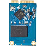 SANDISK Z400s SSD mSATA 64GB intern SATA 6Gb/s