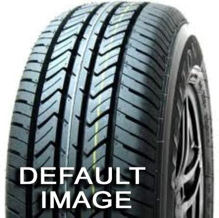 Bridgestone 215/60R17-60/215/R1796H-B/B/71DB-pneumatici estivi (SUV & 4x 4)