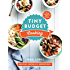 Tiny Budget Cooking: Saving Money Never Tasted So Good