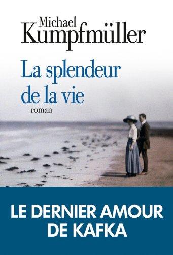 "<a href=""/node/53765"">splendeur de la vie La</a>"