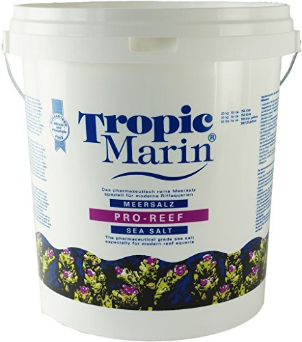 tropic-marin-pro-reef-25kg-eimer