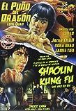 Pack Jackie Chan (El Puño Del Dragón - Shaolin Kung-Fu)...