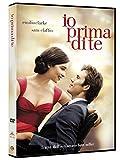 Io Prima di Te (DVD)