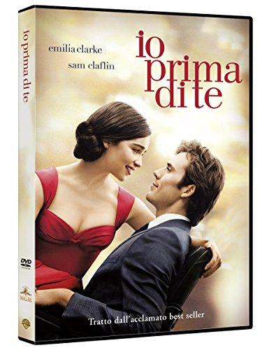 Io-Prima-di-Te-DVD