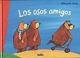 Best amigo de los osos - Los osos amigos Review