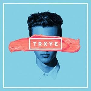 Trxye (EP)