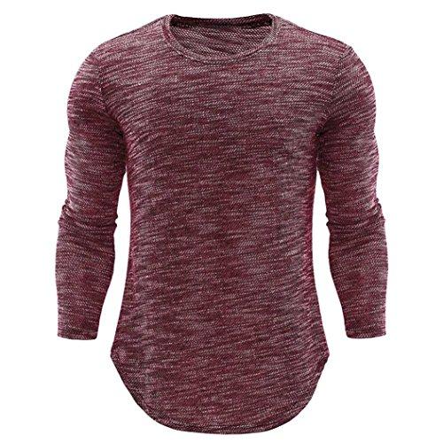 96efe46895 Vestiti online poco prezzo | Classifica prodotti (Migliori ...