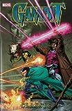 Gambit Classic 2