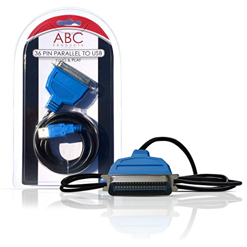 abc-products-usb-parallel-port-adapter-cable-adaptateur-parallle-ieee1284-pour-brother-canon-epson-s
