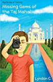 Missing Gems of the Taj Mahal: Volume 1 (Mysteries in History)