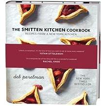 The Smitten Kitchen Cookbook by Deb Perelman (2013-02-28)