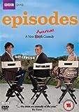 Episodes - Series 1 [Import anglais]