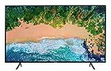 Samsung NU7189 101 cm (40 Zoll) LED Fernseher (Ultra HD, HDR, Triple Tuner, Smart TV) [2019]