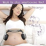 Als Geschenkidee zu Weihnachten bestellen Für Schwangere - Schwanger? Musik für das ungeborene Kind