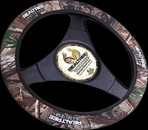 signature-products-group-steering-wheel-cover-neoprene-all-purpose-realtree-outfitters-by-signature-