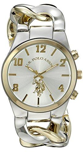 premium selection 96aaf a072b Orologio - - U.S. Polo Assn. - USC40173