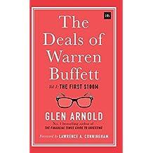 Deals of Warren Buffett: Volume 1, the First $100m