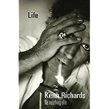 Life (Dutch Edition)