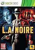 L.A. Noire [Edizione: Francia]