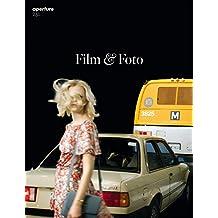 Film & Foto: Aperture 231 (Aperture Magazine, Band 231)