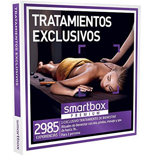 SMARTBOX - Caja Regalo - TRATA