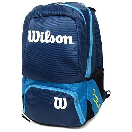 Wilson Tour V Backpack Medium BL