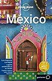 México 7 (Lonely Planet-Guías de país nº 1)