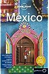 https://libros.plus/mexico-7/