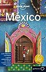 México 7 par Armstrong