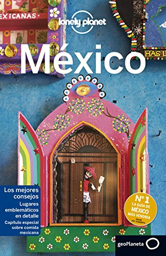 mexico-lonely-planet-guias-de-pais
