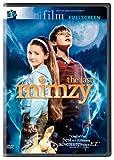 The Last Mimzy [USA] [DVD]