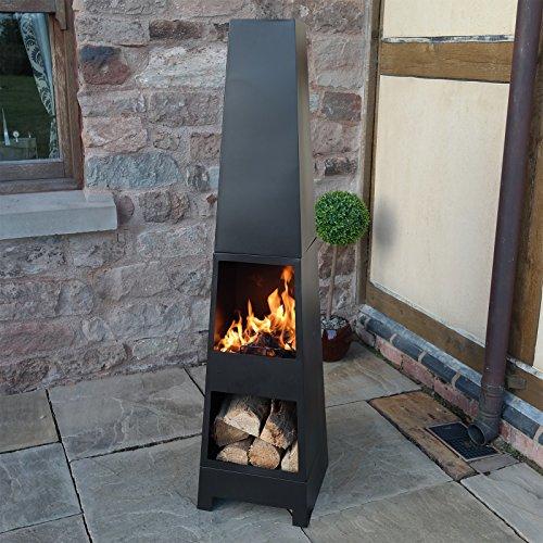 marko-outdoor-reynolds-chemine-dextrieur-pyramide-chemine-terrasse-chemine-bois-en-acier