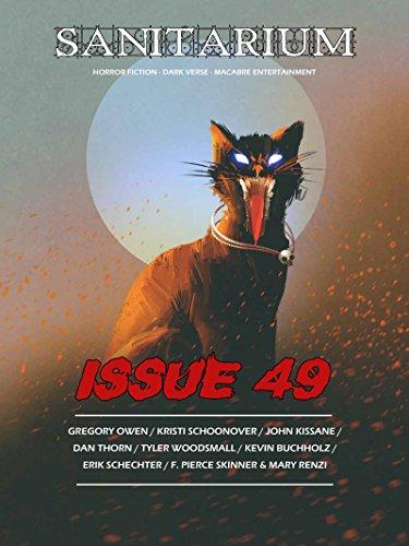 sanitarium-magazine-issue-49-bringing-you-the-best-short-horror-fiction-dark-verse-and-macabre-enter
