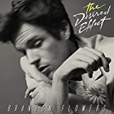 Songtexte von Brandon Flowers - The Desired Effect