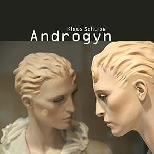 Androgyn (Bonus Edition)