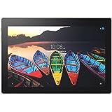 Lenovo TAB 3 TB3-X70L 32GB LTE MEDIATEK 2048 MB Android